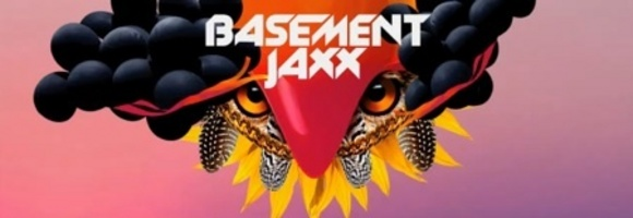 basement jaxx raindrops new album scars