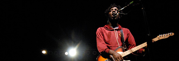 bloc party one more chance video clip