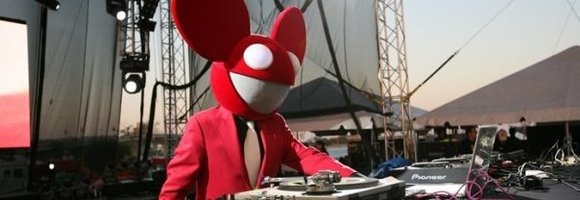deadmau5 feat rob swire ghosts n stuff pendulum singer dirty disco remix