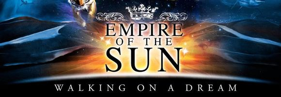empire of the sun walking on a dream remix we are the people