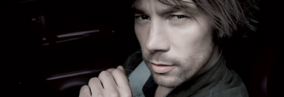 jamiroquai sans maison de disque canned heat calvin harris remix