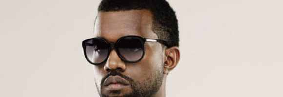 kanye west welcometo heartbreak feat kid cudi video