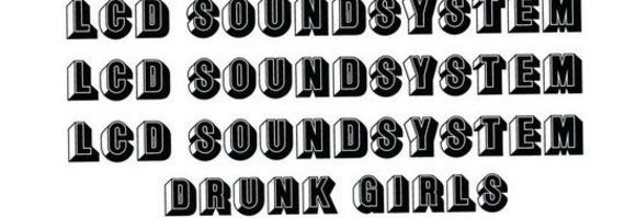 lcd soundsystem drunk girl video clip