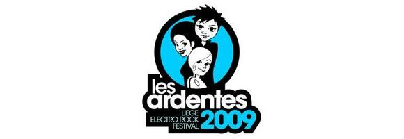 festival les ardentes liege juillet 2009 lil wayne q tip kid cudi surkin para one etienne de crecy and many more