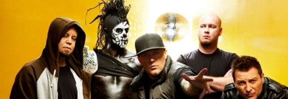 limp bizkit is back the year of the cobra why try