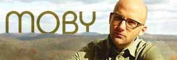moby nouvel album wait for me single teasing shot in the back of the head
