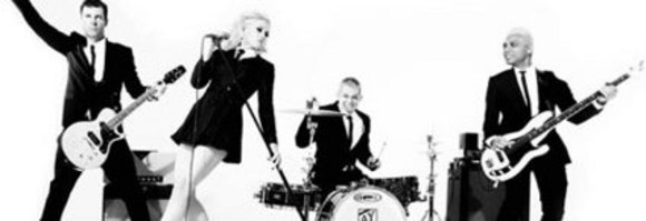 no doubt come back retour live today show nbc