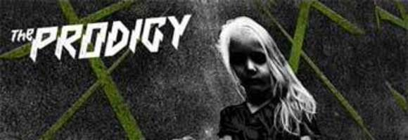 the prodigy single edit omen remix noisia video