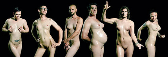 rammstein pussy video erotique provoc buzz