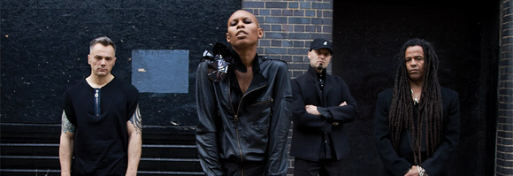 skunk anansie come back tournee mondiale greatest hits