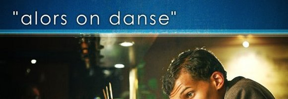 stromae alors on danse live interview taratata