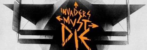 the prodigy exclu invaders must die review