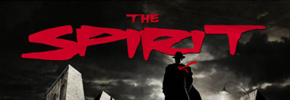 apres sin city frank miller s attaque a the spirit