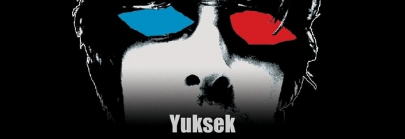 yuksek away from the sea review extraball eat my bear a certain life