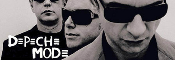 depeche mode single wrong nouvel album video