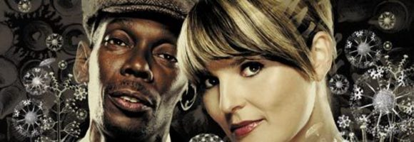 faithless sun to me new single
